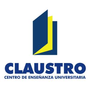 Academia Claustro Sevilla